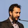 Foto Jornalista  André Barros