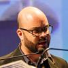 Foto Jornalista  Bruno de Oliveira