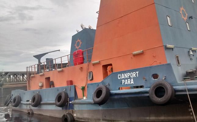 Imagem ilustrativa da notícia: Cummins mira os rios do Norte