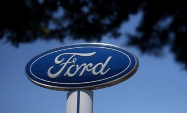 Imagem ilustrativa da notícia: Brasil fora da rota do extrapesado Ford