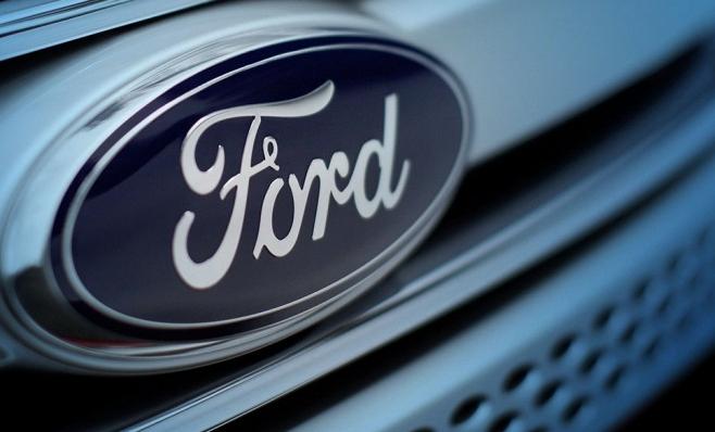 Imagem ilustrativa da notícia: Ford abre PDV e readmite 80 funcionários