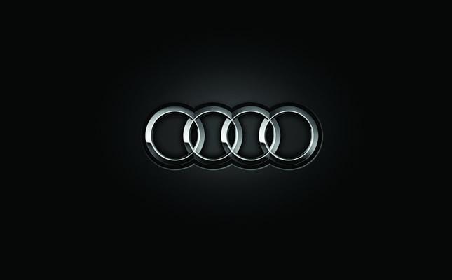 Imagem ilustrativa da notícia: Presidente da Audi entra na mira