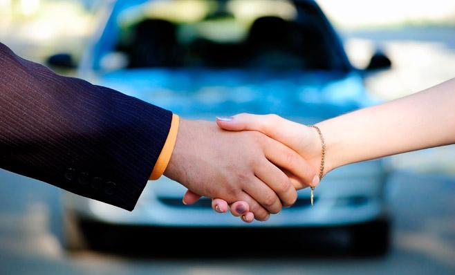Imagem ilustrativa da notícia: Consumidor confiante manterá vendas em setembro