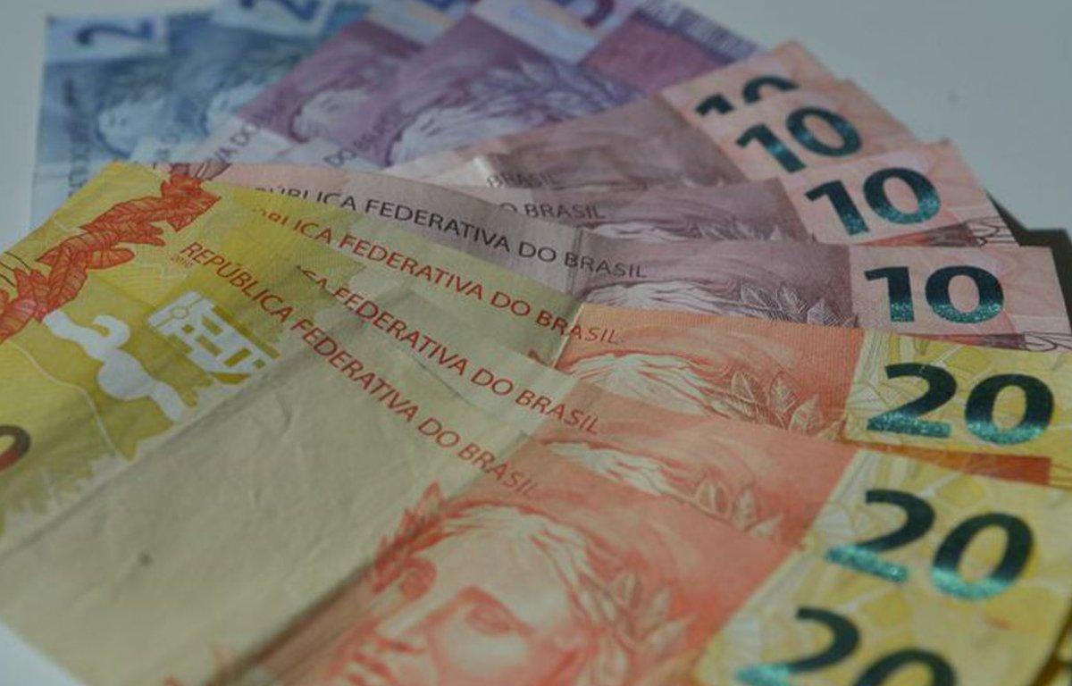Imagem ilustrativa da notícia: Estudo da Febraban aponta alta de 3,5% nos financiamentos