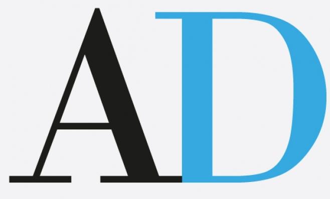 Imagem ilustrativa da notícia: Agência AutoData retorna no dia 4 de janeiro