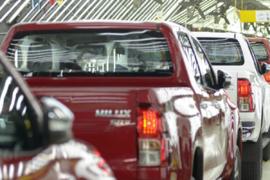 Imagem ilustrativa da notícia: Porto Seguro aluga carro para quem roda pouco