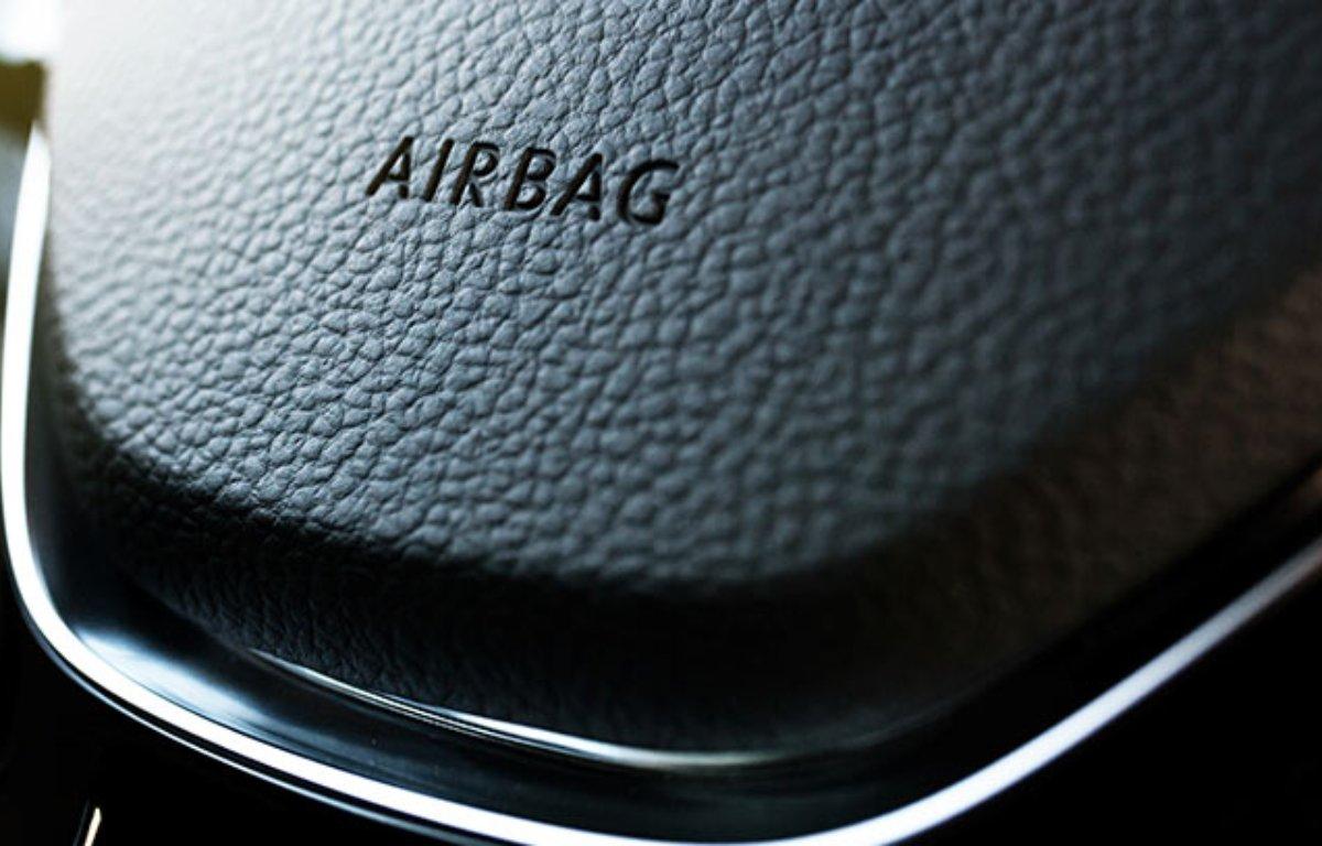 Imagem ilustrativa da notícia: Airbag envolvido em recall faz primeira vítima fatal no Brasil