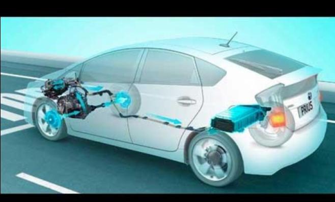 Imagem ilustrativa da notícia: UE compra mais veículos de combustível alternativo