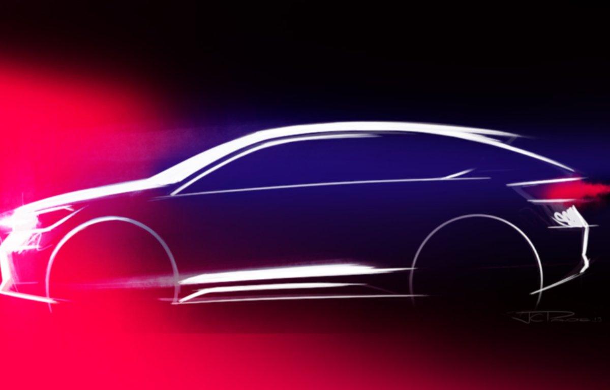 Imagem ilustrativa da notícia: Anchieta começará a produzir novo modelo no primeiro semestre