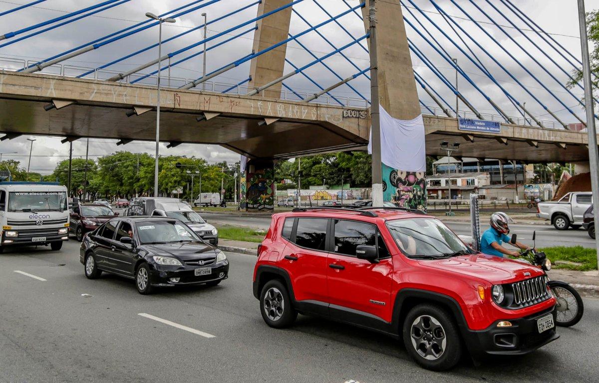 Imagem ilustrativa da notícia: Anfavea projeta mercado de 3 milhões de veículos