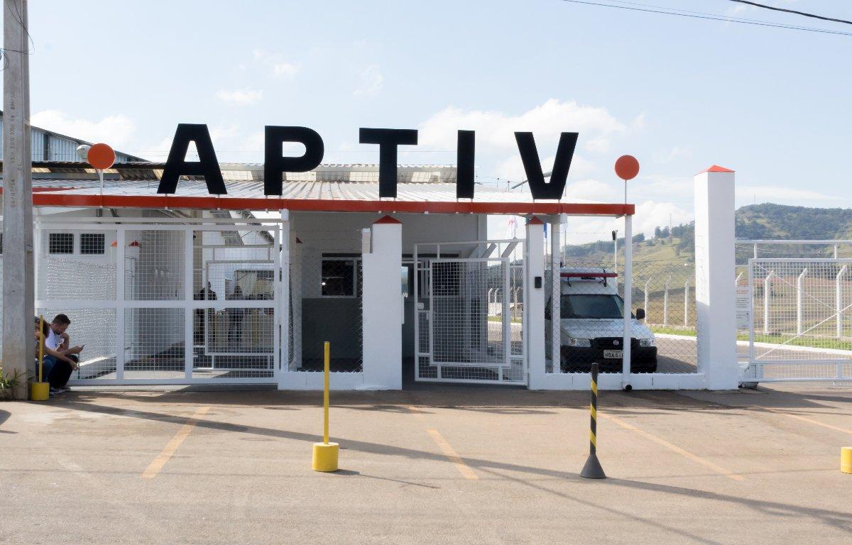 Imagem ilustrativa da notícia: Aptiv duplica a fábrica de Conceição dos Ouros