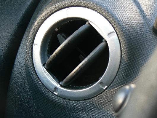 Imagem ilustrativa da notícia: Ar-condicionado puxa demanda por fluidos refrigerantes