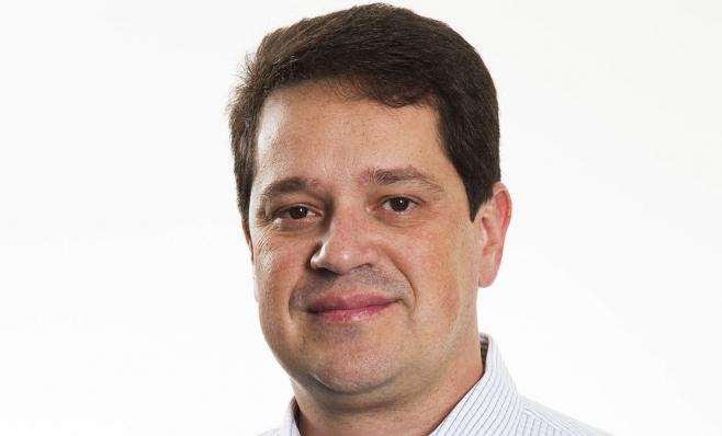 Imagem ilustrativa da notícia: ArcelorMittal começa o ano com novo VP de finanças