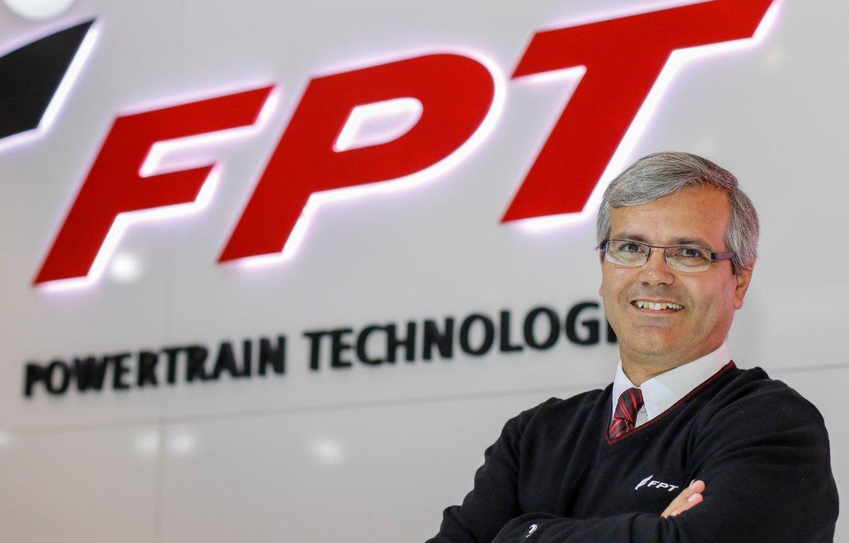 Imagem ilustrativa da notícia: Área automotiva puxa crescimento da FPT