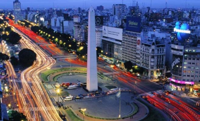 Imagem ilustrativa da notícia: Vendas argentinas fecham jan-mar em alta