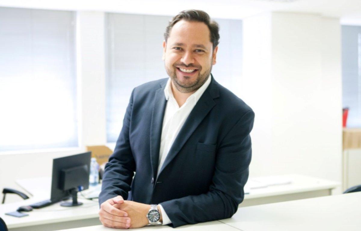 Imagem ilustrativa da notícia: Arteb projeta crescimento de 35% nas vendas em 2019