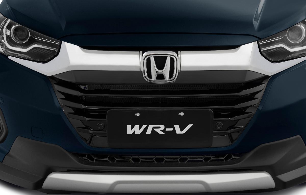 Imagem ilustrativa da notícia: Proposta da Volkswagen foi aprovada em todas as fábricas