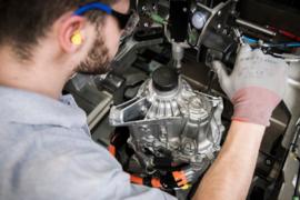 Imagem ilustrativa da notícia: Indústria de autopeças da Argentina pede ação do governo