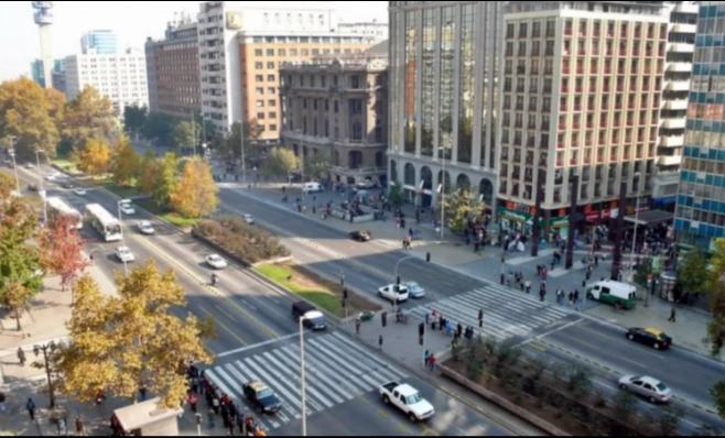 Imagem ilustrativa da notícia: Vendas, no Chile, crescem 26,7% no bimestre