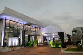 Imagem ilustrativa da notícia: Pioneer produz câmeras automotivas em Manaus