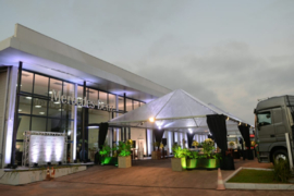 Imagem ilustrativa da notícia: Banco Mercedes-Benz tem 2019 recorde
