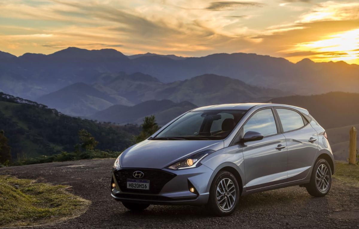 Imagem ilustrativa da notícia: Bateria Heliar equipa modelos Hyundai de Piracicaba