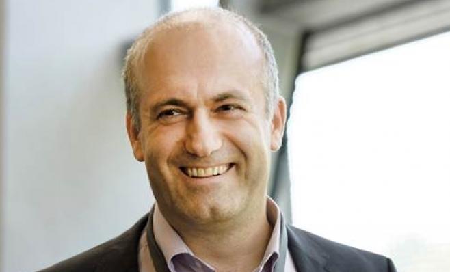 Imagem ilustrativa da notícia: BMW tem novo diretor de engenharia no Brasil