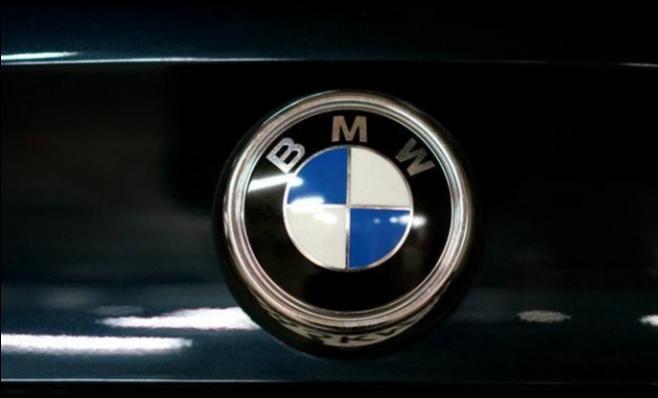 Imagem ilustrativa da notícia: Grupo BMW expande vendas em 3,8%
