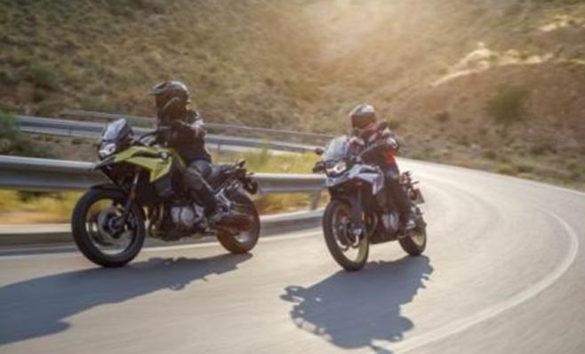 Imagem ilustrativa da notícia: BMW produzirá dois novos modelos em Manaus