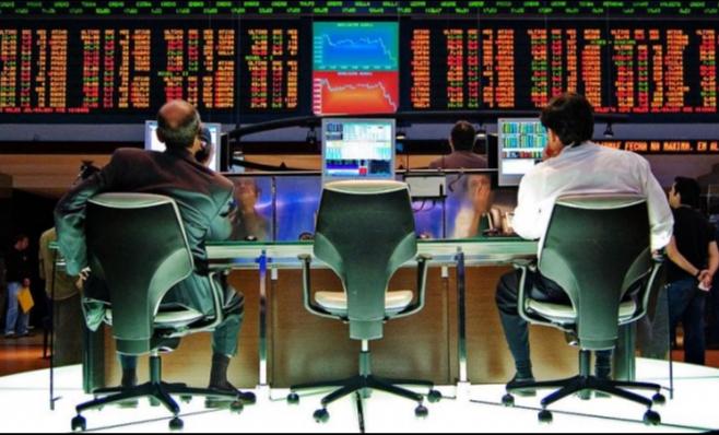 Imagem ilustrativa da notícia: Ações de empresas ligadas ao setor automotivo têm destaque na Bolsa