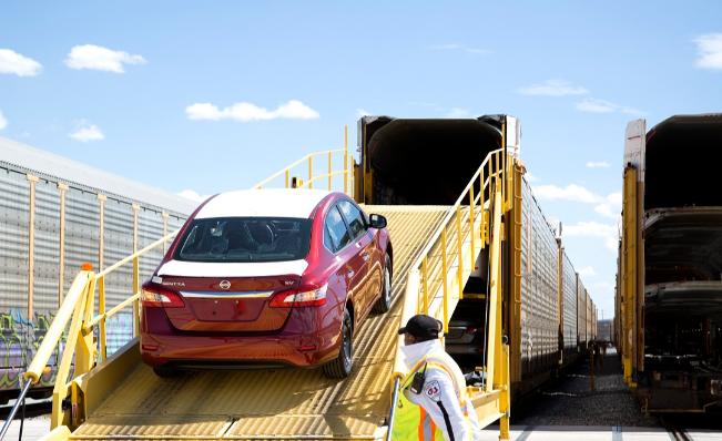 Imagem ilustrativa da notícia: Brasil e México têm livre comércio de veículos