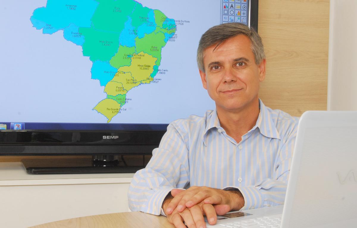 Imagem ilustrativa da notícia: Brasileiros gastarão R$ 481 bilhões com veículos em 2020