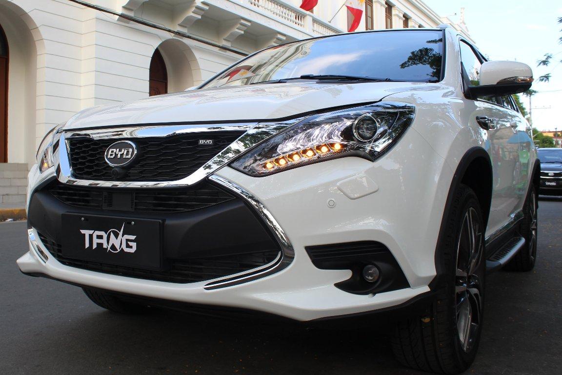 Imagem ilustrativa da notícia: BYD e Toyota: acordo por veículos elétricos e bateria.