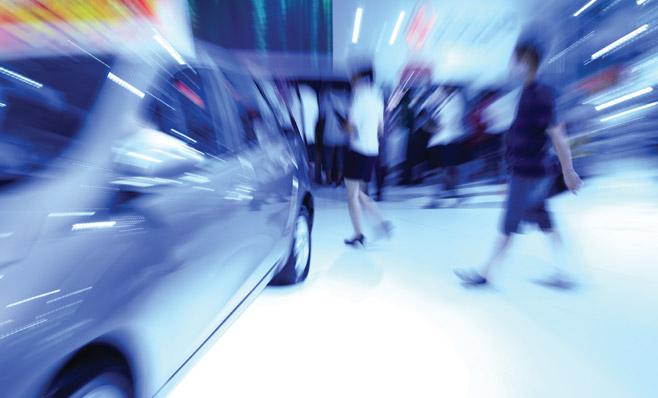 Imagem ilustrativa da notícia: Vendas superam 200 mil pela primeira vez no ano