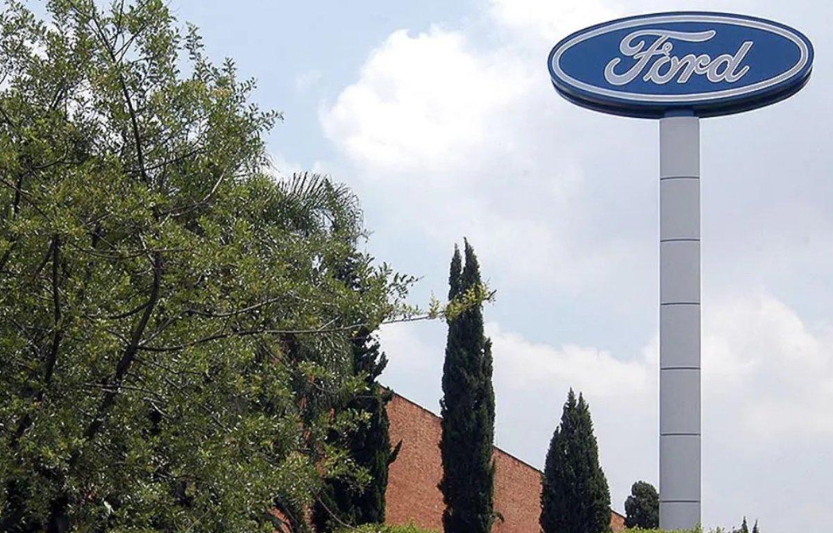 Imagem ilustrativa da notícia: Caoa espera desfecho da negociação com a Ford até o fim do mês