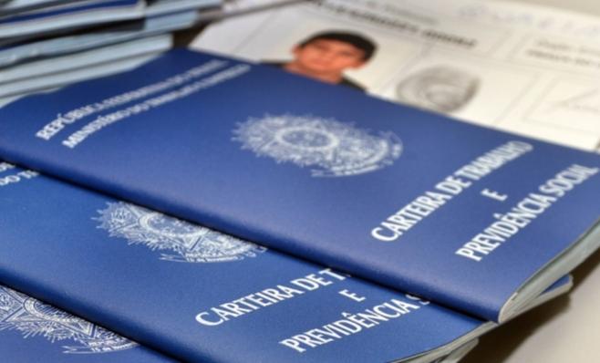 Imagem ilustrativa da notícia: São 12,7 milhões os desempregados do trimestre