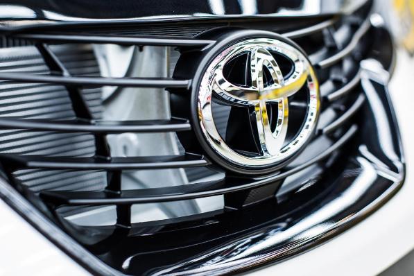 Imagem ilustrativa da notícia: Governo e Toyota discutem futuro de Guaíba