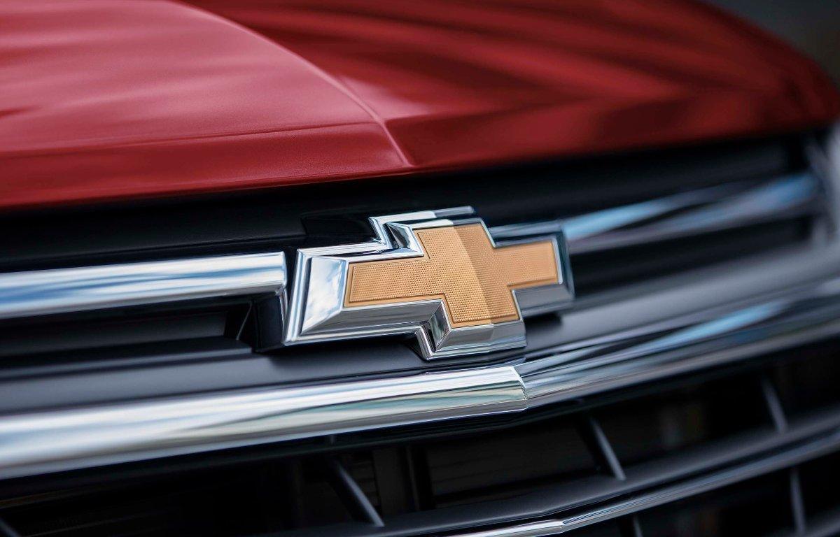 Imagem ilustrativa da notícia: Chevrolet avança na liderança do mercado