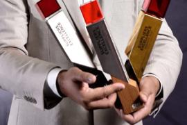 Imagem ilustrativa da notícia: CNH Industrial premia seus melhores fornecedores