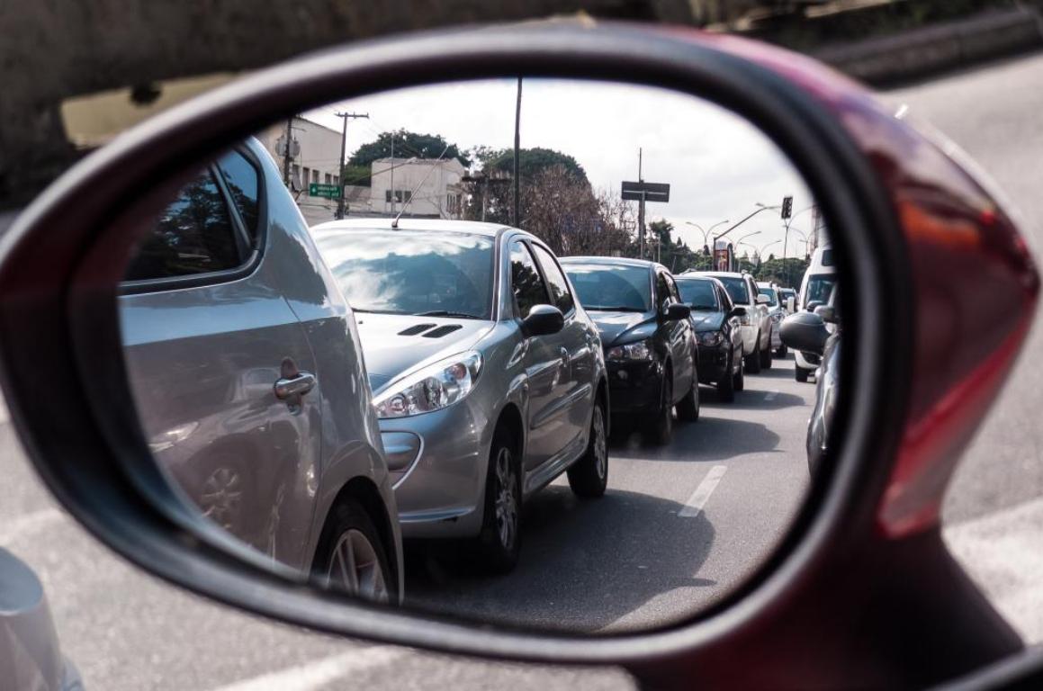 Imagem ilustrativa da notícia: Demanda por automóvel na pandemia aumenta leque no mercado