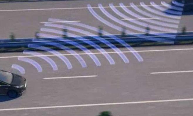 Imagem ilustrativa da notícia: Conectividade e digitalização avançam primeiro
