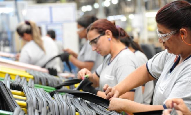 Imagem ilustrativa da notícia: Cooper Standard mira novos contratos para ter fábrica na Argentina