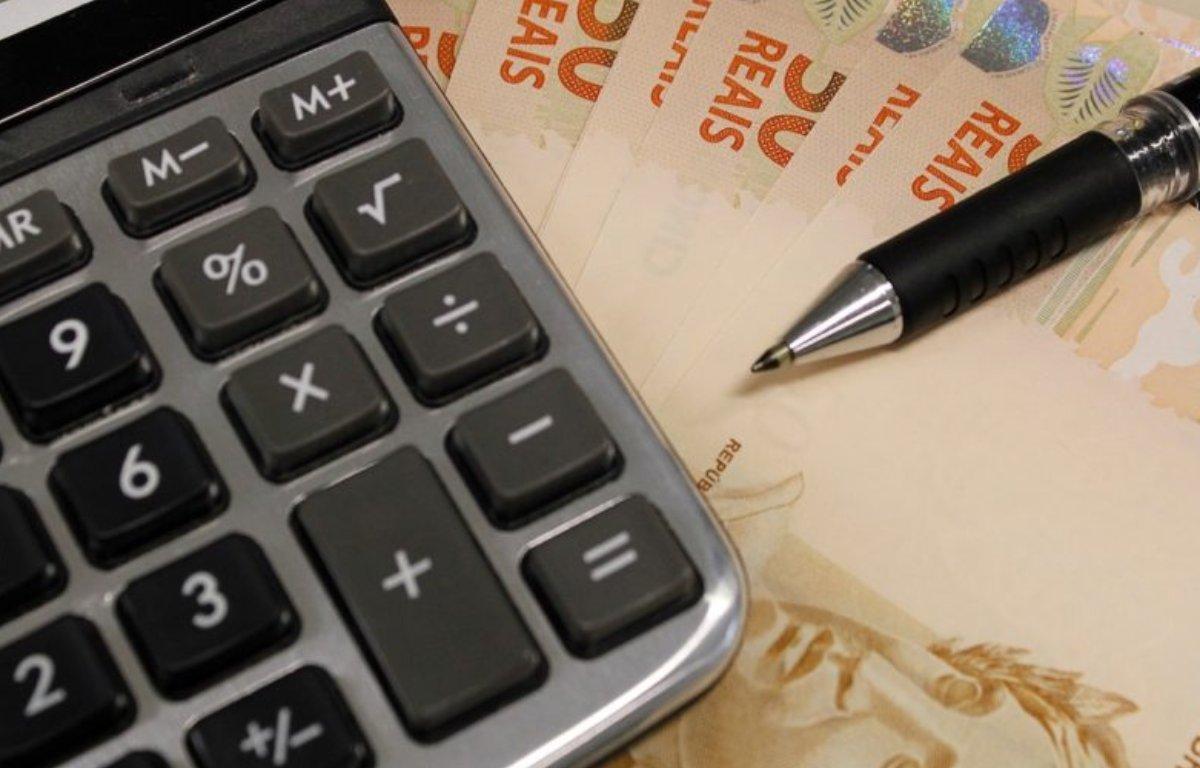 Imagem ilustrativa da notícia: Setor de máquinas depende menos de crédito subsidiado