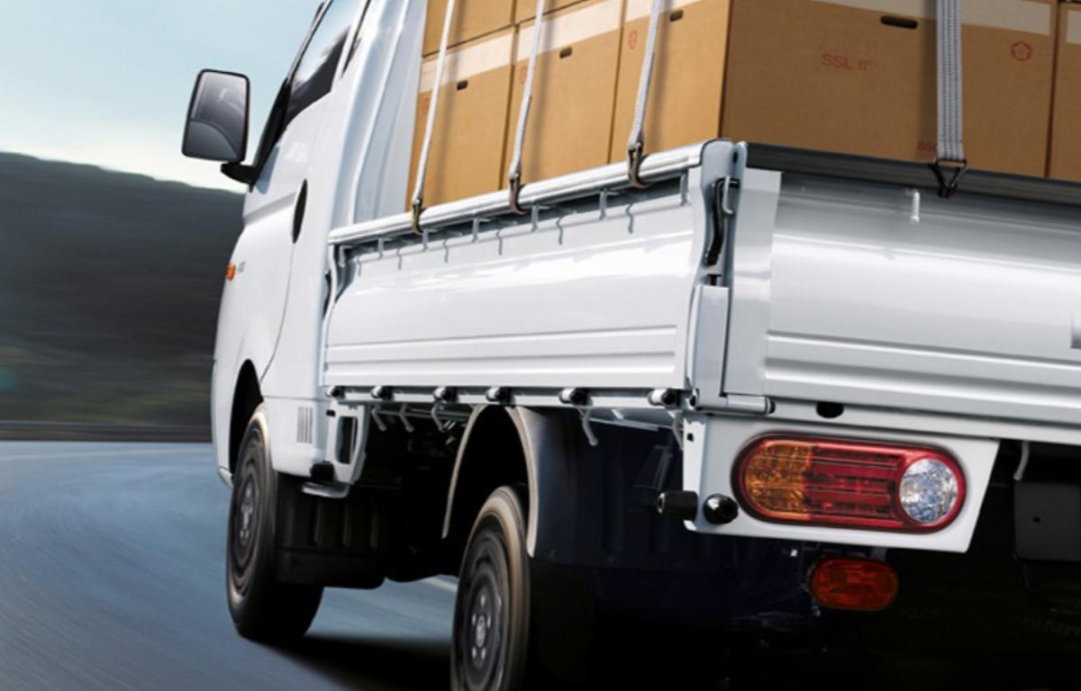 Imagem ilustrativa da notícia: Hyundai registrou crescimento de vendas em comerciais em 2020