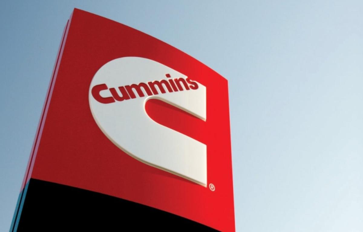 Imagem ilustrativa da notícia: Cummins Filtros bate recorde de vendas no Brasil