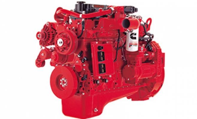 Imagem ilustrativa da notícia: Dólar mais caro beneficia fabricantes de motores