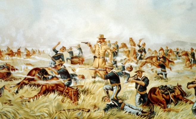 Imagem ilustrativa da notícia: E vem aí cavalaria ligeira sobre Anfavea