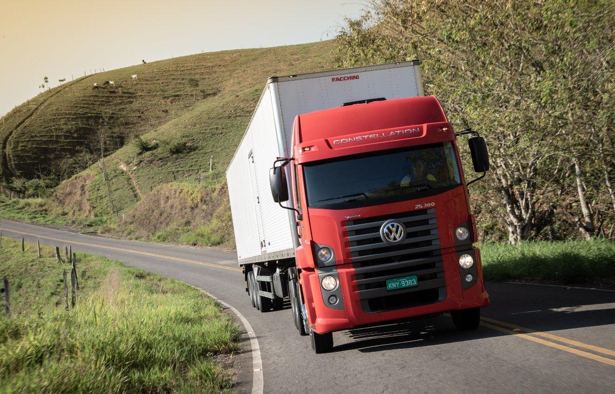 Imagem ilustrativa da notícia: Delivery Express adota a sigla DLX