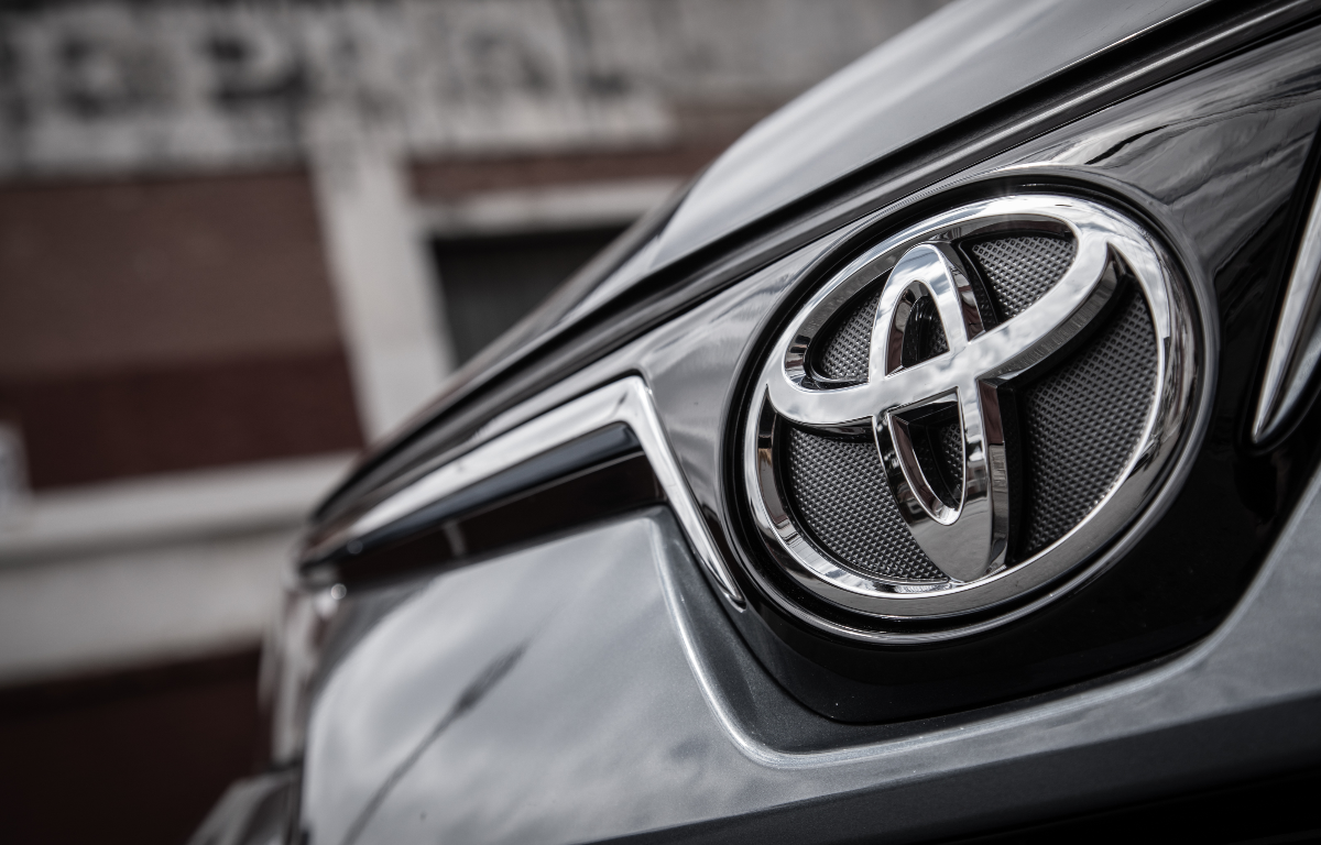 Imagem ilustrativa da notícia: Denso e YPF recebem Prêmio Toyota de Fornecedores