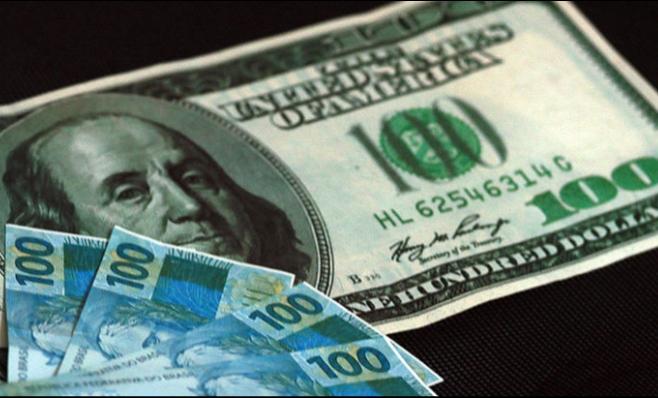 Imagem ilustrativa da notícia: Escalada do dólar acende alerta no setor